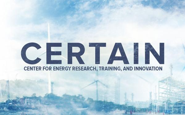 Center for Energy Research, Training, and Innovation wordmark
