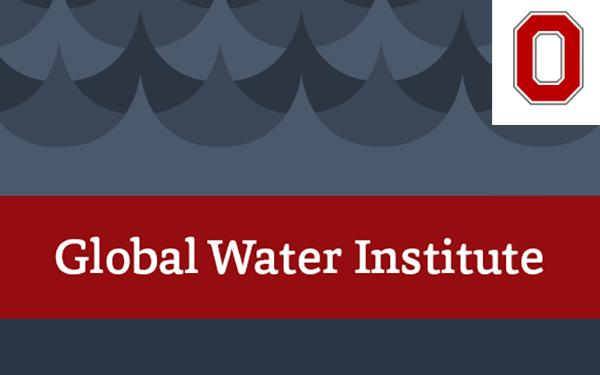 Global Water Institute